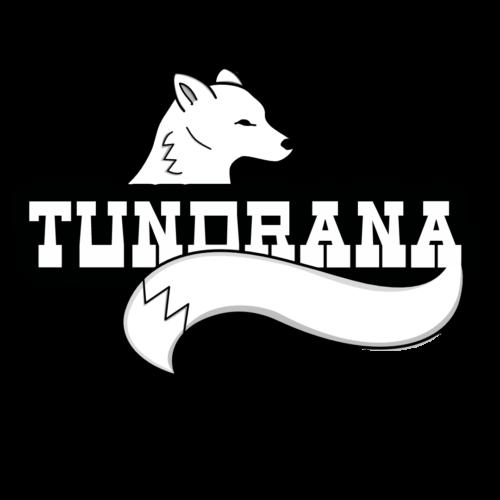 Tundra/ AV & PRODUCTION